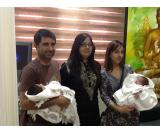 IVF Treatment Centre in Delhi - IVF Clinic in Delhi