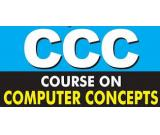 Online Courses Of Computer Affiliation