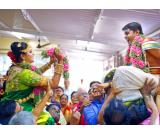 wedding photographers in chennai | candid wedding photographers in chennai