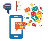 sms service in all over assam