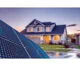 Solar Product Dealers in Bangalore