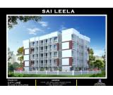 OFFERING 1BHK & 1RK FOR SALE