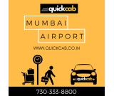 Mumbai Airport To Pune Cab