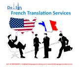 Delsh Provides French Translation Services in Delhi, India