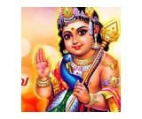 murugan temple tour packages   in newsouthindia tour