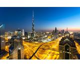 Business Setup Consultant in Sharjah,UAE | Company formation consultant in Dubai