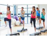 Gym trainer in Pune |best Zumba dance class near me