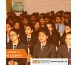 Top MBA & BBA College In Jaipur Rajasthan.