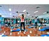 Best fitness center in Pune