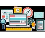 Best Website Development And Mobile Application Service Of India.