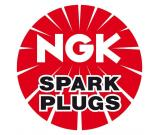 Best Performance Spark Plugs in India - NGK Spark Plugs