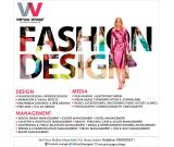 Fashion Design Courses In Indore -VVU
