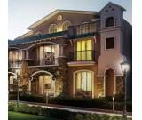 Plots in Aerocity Mohali At Srisaiestate