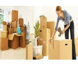 Packers And Movers Kolkata At packersmoverskolkata