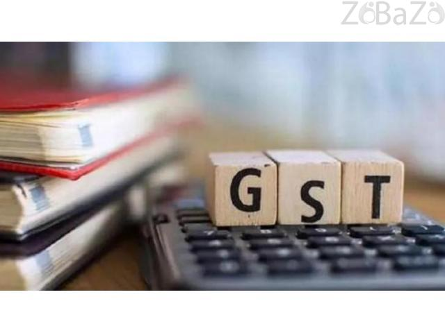 File GST Returns Online in India@99 Noida - Free classifieds