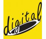Digital Marketing Agency Nagpur | SEO SMM SEM ORM | Digital Platter