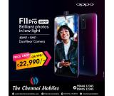 Best Online Mobile Store in Tamilnadu - The Chennai Mobiles
