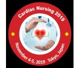 World Congress on Cardiac Nursing and Cardiology