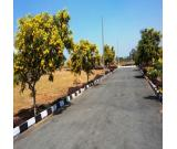 Best land for sale in hosur - graceproperties