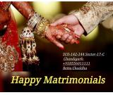 Matrimonial ( Happy Matrimonial)