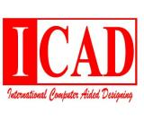best mechanical and civil cad center