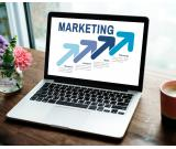 Advanced Digital Marketing Course in Rohini