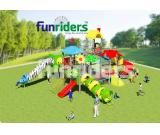 Outdoorplayequipment/Fitness equipment/school play equipment.