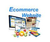 105377 E-COMMERCE WEBSITE