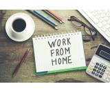 Work from home without investment