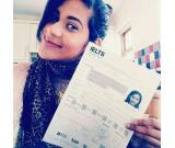 get your ielts without exams