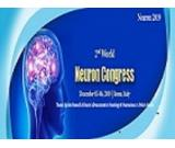 2nd World Neuron Congress