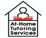 Home tutor near marathahalli bangalore