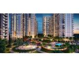 Luxuriya Avenue 3 BHK | 4 BHK Apartments in Noida Sec 150 Call 7702-770-770