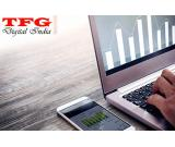 Pay Per Click - Generate leads instantly with our Pay Per click services India