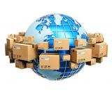 Need a export agent in India?