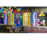 Best place to celebrate kids birthday party in Hyderabad – OPlay