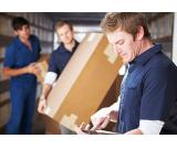 Industrial Packing and movers Services in Gurgaon @ 9213535000