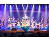 Dance sensation of India is Zenith Dance Troupe