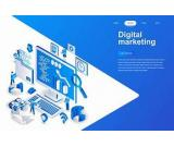 digital marketing training center in noida sector 18