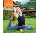 Yoga Teacher Training in Rishikesh India- RYS 200, 300, 500