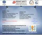 Nebosh IGC course in chennai|Safety course provider in india