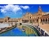 Best places to visit in spain | Spain Travel Guide, travel tips, tours and deals