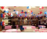 Kids Birthday Party Planners in Lucknow