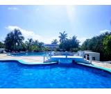 hotel and tour booking in belize