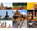southindia murugan tour packages special offer in newsouthindiatour 9940611862