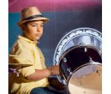 Drum classes in Dwarka call on 9999124529