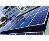 Enteklanka- Solar Power System / Solutions in Sri Lanka