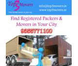 top 3 packers and movers