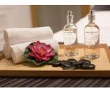 : Book the Luxurious Wellness Therapy at Jubilee Hills Hyderabad