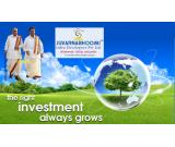 Commercial plots for sale | suvarnabhoomi Infra Developers